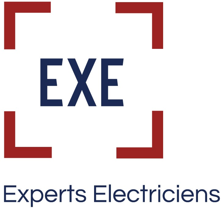 EXE Experts Électriciens